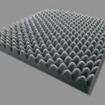 akustik-150x150